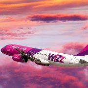 wizz_plane-1