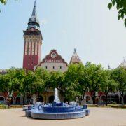 subotica-gradska-kuca-centar-skupstina_660x330