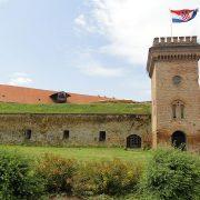 Tvrđa_Fortress