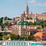 private-day-trip-to-budapest-from-belgrade-in-belgrade-435896