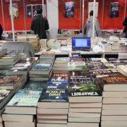sajam-knjige