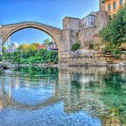 mostar-kravice-tour-adriatic-explore-5