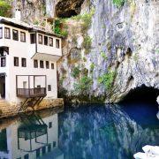 spring-river-buna-blagaj-23351309