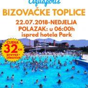 bizovacke 2207