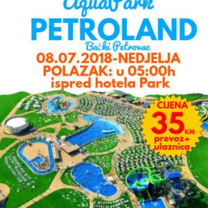 petroland 0807
