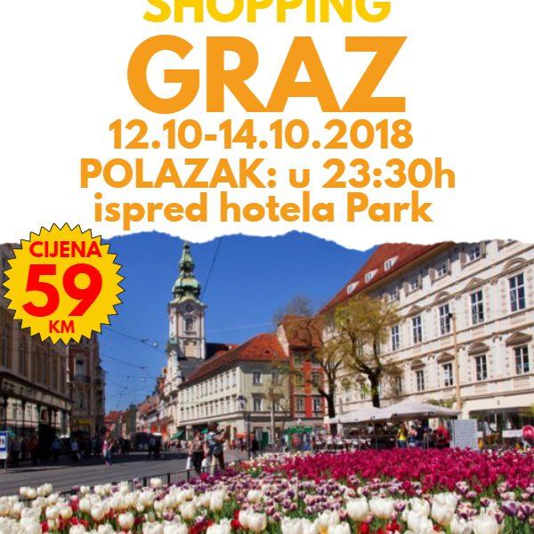 GRAZ 1210