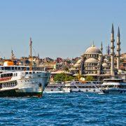 istanbul-1 (1)