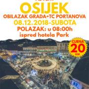 OSIJEK 0812