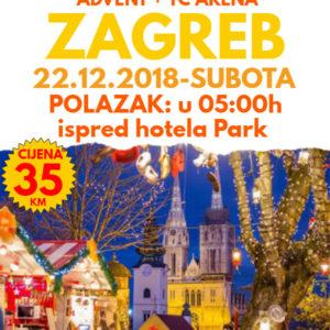 ZAGREB 2212