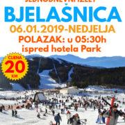 BJELASNICA 0601
