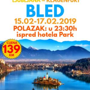 BLED 1502