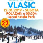 VLASIC 1201