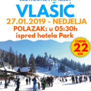 VLASIC 2701