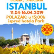ISTANBUL 1104