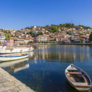 OHRID-MACEDONIA-holiday-travel-beach-860041