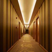koridor1-2