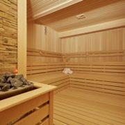 sauna1-2