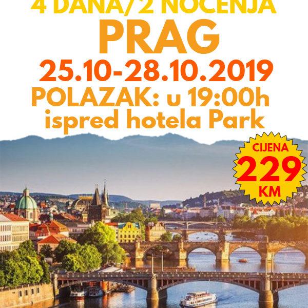PRAG 2510