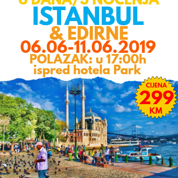 ISTANBUL 0606