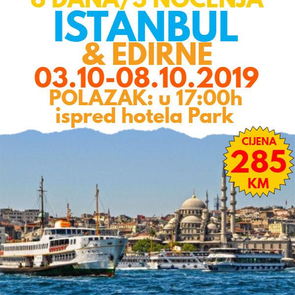 ISTANBUL 0310