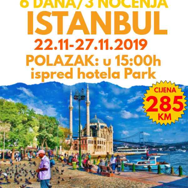 ISTANBUL 2211