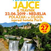 JAJCE 2306