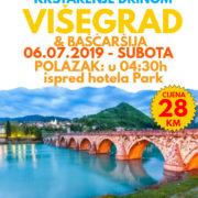 VIŠEGRAD 0607