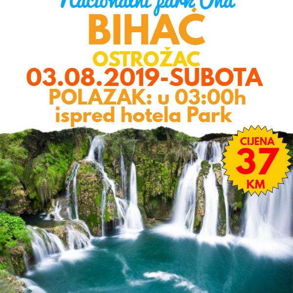 BIHAC 03