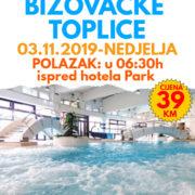 BIZOVACKE 0311