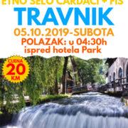 TRAVNIK 0510