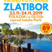 ZLATIBOR 2311